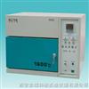 SX2-8-16箱式电阻炉