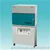 SX2-8-16箱式电阻炉1