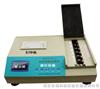 YN-CL VI-J型农药残留测试仪