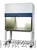 LVC-A系列进口超净工作台