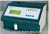 HZY-UL20AC牛奶成份分析仪/牛奶分析仪/乳成分分析仪