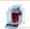 HHP-TZC-4颗粒测定仪 粒度分析仪