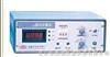 QXH8-Z101测振仪 台式测振仪