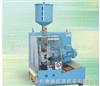 JK-48-D0471石材和混凝土抗磨耗试验机/磨耗试验机