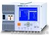 APS-1102高精度交流/直流电源