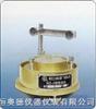 NT-WZ-2膨脹儀 土質膨脹儀