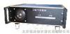CJN-LB-100氯气报警器 氯气报警仪 氯气检测仪