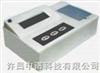 YN-CLI农药残留速测仪