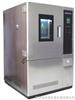 HAD-D-150高低温试验机 高低温交变试验机 试验机