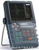 汕超牌CTS-9009现货数字超声探伤仪CTS-9009