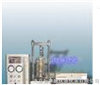 HD-SLB-1A應力應變控制式三軸剪切滲透試驗儀 試驗儀