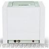 NDJ-DZLR-P全自动量热仪  量热仪 多功能量热仪