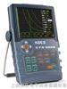 CTS-9006上海如庆现货供应CTS-9006便携式超声探伤仪13564692018