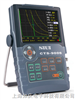 CTS-9006上海爱博体育lovebet现货供应CTS-9006便携式超声探伤仪13564692018