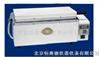 T1-SHHW21.600A数显三用恒温水箱 恒温水箱 数显恒温水箱