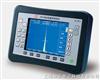 CTS-9003(工务型)数字超声探伤仪