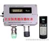 GN-SP-1204单点CO检测仪 CO检测仪 CO测定仪