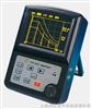 如庆科技供应CTS-9002型超声探伤仪CTS-9002便携式超声探伤仪