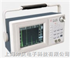 CTS-8008 型数字式超声探伤仪如庆科技大量现货特价供CTS-8008探伤仪