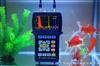 现货销CTS-1003型超声探伤仪特价供CTS-1003探伤仪