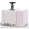NDJ-DZLR-Z2自动量热仪(升降) 量热仪