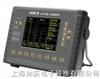 现货供应CTS-2020/2030汕超牌CTS-2020/2030数字超声探伤仪