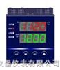 FG/XMAF5000带伺服放大器的专家自整定PID调节器 PID调节器