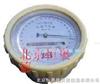 TX29DYM3DYM3空盒气压表