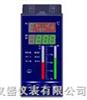 FG/XMGA7000多输入多输出间歇控制光柱数显高级PID调节器