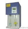 HA-QSY-1凯氏定氮仪 定氮仪