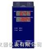 FG/XMB7000智能型双回路 双数显 双输出控制变送仪
