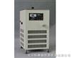 HJZ-DL-2010低温循环泵 循环泵