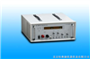 KL-DH2794直流可编程电子负载 可编程电子负载 电子负载