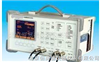 HAD-AV5237电信/数据通信分析仪