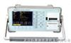 HA-AV5236数字传输分析仪