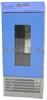 SHX(SPX)-150A生化培养箱