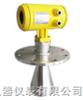 FG/ FB8310雷达物位计 雷达式物位测量仪 传感器 物位测量仪