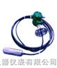 FG/ FB0803W扩散硅投入式液位变送器 投入式液位变送器