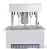 TYD-DXF-4多功能銹蝕腐蝕測試儀 測試儀