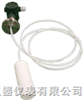 FG/FB0802W陶瓷电容投入式液位变送器 液位变送器 电容型变送器