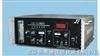 JJF-CG-1C測汞儀