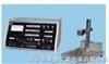 JJF-AD-3谱仪 阳溶出仪 溶出仪
