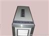 SW_600外置管道式空氣凈化器