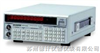 SFG-830数字合成任意波形信号发生器