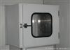 SW-600钢板喷漆传递窗