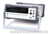 GDM-8255A台式数字万用表