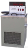 DC-0515低温恒温水槽
