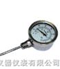 FG/WSS带热电偶热电阻 温度变送器双金属温度计 金属温度计