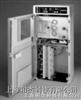 EasyQ-EDI200EDI超纯水器(RO水源)
