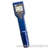 YSI pH10型PH/溫度測試筆(筆式酸度計)